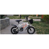 New model baby bicycle 12,mini bmx bicycle/children bicycle/kids bike