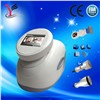 Home use Fractional RF face Lift Beauty Equipment /rf skin tightening machine/RF face lift