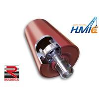 DSK conveyor Heavy roller