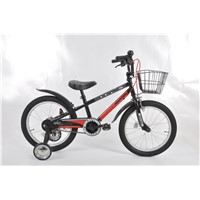 "Wholesale mini kids bicycle/boys bikes 16""/multi-colours baby bike unisex OEM"