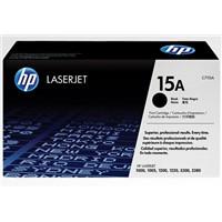 HP 15A Black Original LaserJet Toner Cartridge HP C7115A for hp laser jet LJ1000 LJ1005 1200 3300