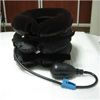 Air Neck Traction Neck Support Cervical Collar