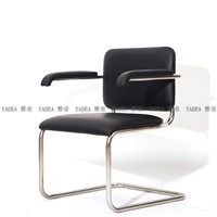 Cesca Chair,Office Chair,Made in China,Chair