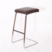 Four Seasons Barstool,Home Furniture,Barstool