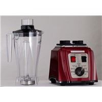 High Performance Multifunction Food Blender with your Logo