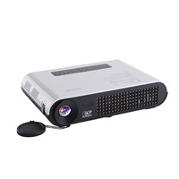 LED Android DLP Shutter 3d pico Projector