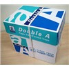 Double A4 Copy Paper 80gsm Manufacturer
