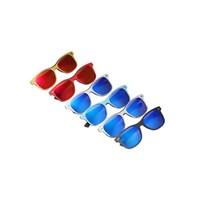 Glasses Frame carbon fiber glasses