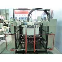 Full automatic film laminator