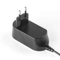 5v 4a ac dc wall mount power adapter, 20w switching power supply
