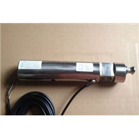 WB single beam stainless steel load cell