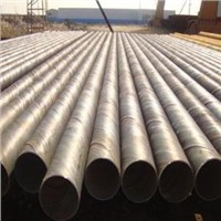 Bossen Petroleum Carbon Welded Steel Pipes