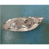 original Combination headlamp for kinglong bus and coach