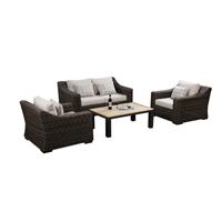 garden sofa / rattan sofa /outdoor sofa/ sofa set/ wicker sofa