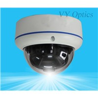 360 Degree Panoramic Shot CCTV Camera Lens