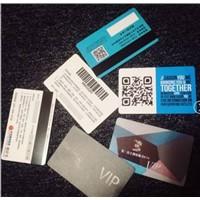 Plastic card,Business card,Membership card,Smart card,Gift card