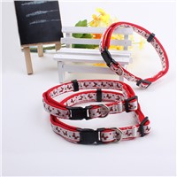 Wholesale Custom Dog collar