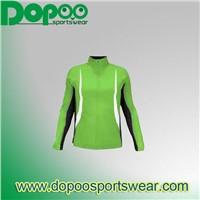 Custom full printing jacket for men