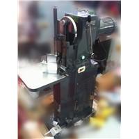 Angle cutter Model  SJQ-120A