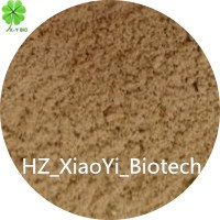 Compound Amino acid powder 45% fertilizer animal base