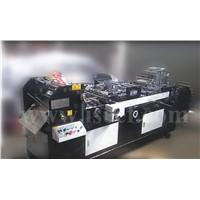 Envelope Paste Machine Model ZF-400B