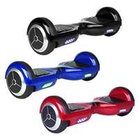 Dual Wheels Self-Balancing Scooter XB1