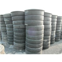 truck tyres 315/80r22.5,11r22.5,12r22.5