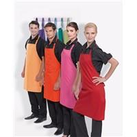 Bib Apron/ Chef Apron/ Kitchen Apron/ Promotional Apron