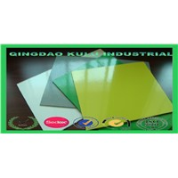 new high strength durable competitive price FRP sheet