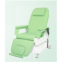 Hospital Dialysis chair