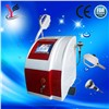 buyer Customized !!! E light hair removal & skin care beauty machine (K-9500)