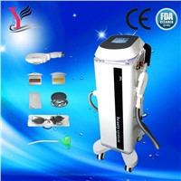 hair removal equipment ipl beauty equipment for whole body and skin care