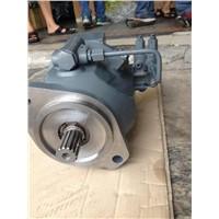 A10VO74 rexroth hydraulic pump,A10VO74 rexroth pump,A10VO74 pump
