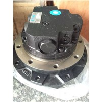 CAT excavator travel motor part,303.5 303.5C 303.5D final drive no.163-9757 291-9390