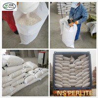 Perlite, 100L, 50L Soil Amendment Grow Medium