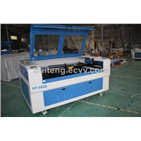 Multifunctional Laser Cutting and Engraving Machine Fabric Laser Cutting Machine