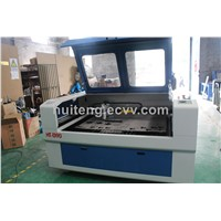 China Great features metal laser cutting machine