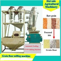 corn flour mill machine,corn flour mill machinery