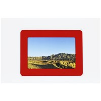 Cheap& Novelty Photo frames for gift and home decoration