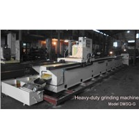 Heavy-duty Grinding Machine Model DMSQ-G