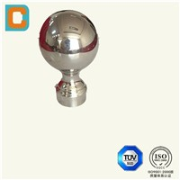 Stainless Steel Knob for handle