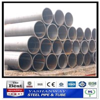 korea seah 202 seamless colored stainless steel pipe