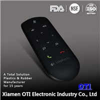 Universal Remote Control Manufacturer