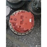 Sumitomo SH100 Final Drive SH120 Travel Motor SH330-3B SH300-2 SH200 SH350-5 SH330-3B Drive Motor