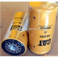 Diesel engine spare parts Air Filter Cartridge,Air Cartridge Filter,Air Filter Element