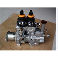 Hitachi excavator  ZX850LC-3 diesel pump,Hitachi ZX850LC-3 diesel oil pump