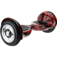 Hoverboard 2 Wheels 10 Inches self balancing Hoverboards Segway