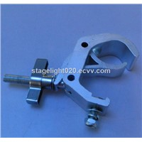 High Quality Big Light Clamp Suit for LED Stage Light,Moving Head Light Clamp