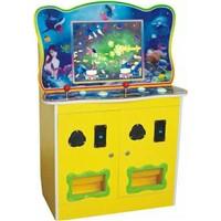 arcade machine purchase