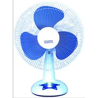 2016 table fan, desk fan, simple model with CE ROHS